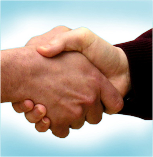 parceria-viva-sao-luiz-e-acia